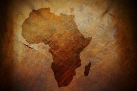 Afrikaanse lessen in destructief leiderschap