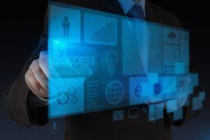 Vier invalshoeken voor reframing van je businessmodel