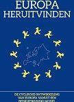 Cover-Europa_heruitvinden