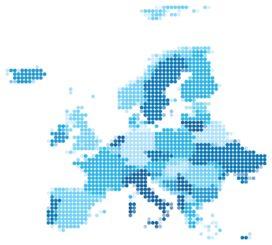 Europa heruitvinden – Een nieuw perspectief op Europa