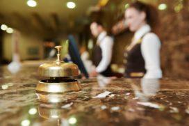 Service Excellence: leiders geven medewerkers ruimte