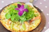 Pizzaatje printen? Hoe waardeketens overhoop gaan