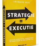 Strategie-is-Executie
