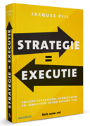 Strategie-is-Executie