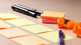 Agile managen: hoe het écht werkt