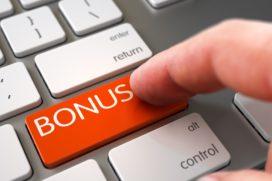 Bonussen voor de lange termijn werken niet