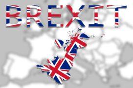 Brexit: enkel verliezers