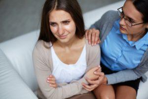 help - hulp - wanhoop - verdriet