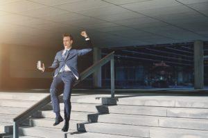 Vier softe vaardigheden voor jonge managers