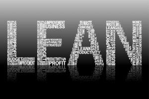 Philip Holt: 'Veel organisaties begrijpen niet wat Lean Excellence feitelijk is'