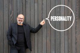 De verbanden tussen persoonlijkheid en managementstijl