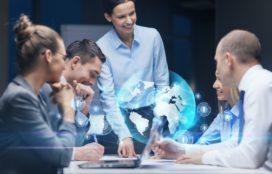 Diagnose van je fair process leadership-communicatie