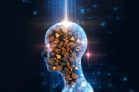 Kunstmatige intelligentie gaat managementtaken herdefiniëren