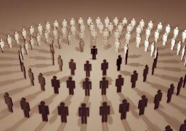 Dienend Leiderschap – Een onomkeerbare trend!