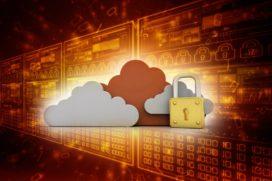 Duurzamer en goedkoper met de cloud