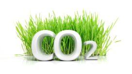 Start testcase voor CO2-beprijzing