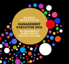 Whitepaper: De beste managementartikelen van 2016