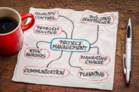Wat succesvolle projectmanagers anders doen