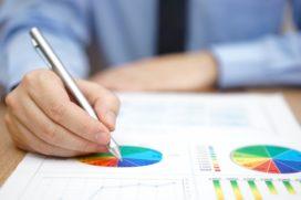 Saneer het portfolio voor succesvolle strategie executie