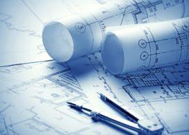 Architectuurkeuzes maken? Kijk dan eens met andere ogen naar je business