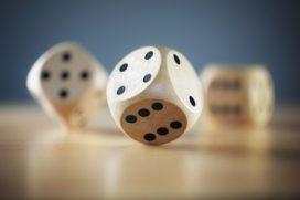 Kansenbedrijf of risico-organisatie?