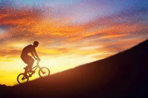 drijfveer - motivatie - dromen - doelen- succes