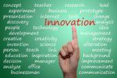 Verspreiding van managementinnovaties