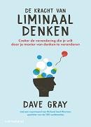 De kracht van liminaal denken