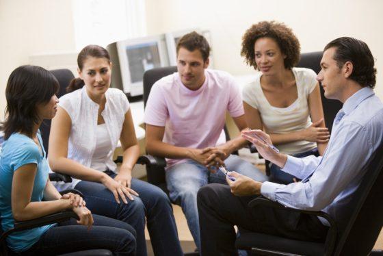 Middenmanagement cruciaal bij organisatieveranderingen