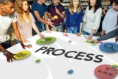 10 principes om de organisatiecultuur te benutten en verbeteren