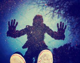 De succesparadox: Concrete manieren om wél te reflecteren