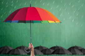 Disruptie en businessmodellen: de toekomst van de verzekering