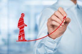 Zelfmanagement als bureaucratie 2.0?