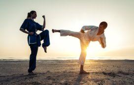 Philip Holt: Discipline als voordeel