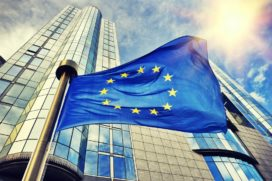 Antidumping: hoe het werkt in de EU