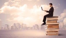 Zeven grondtonen van leren in organisaties
