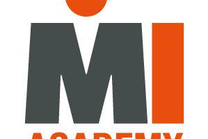 Reeksen en colleges in samenwerking met MI Academy