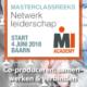 Netwerkleiderschao 200x200 80x80