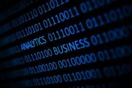 Objectiviteit met big data is een illusie