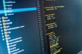Metadata onmisbaar bij informatiegestuurd werken