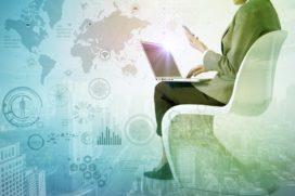 Digitale disruptie: reisgids voor gevestigde bedrijven
