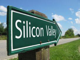 Denkfouten uit Silicon Valley