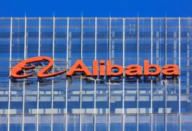 Leiderschapslessen van Alibaba-CEO Daniel Zhang