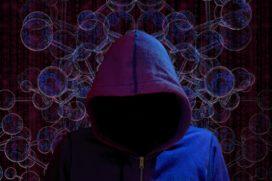 Bedreigingen van het Darknet voor CEO's