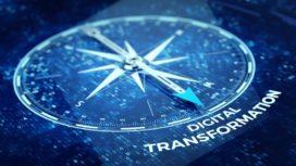 Mythes rond digitale transformatie