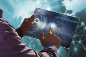 Digitale transformatie: vergeet de basics niet
