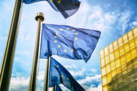 Lobbyen in de EU: zorg voor een superstagiair
