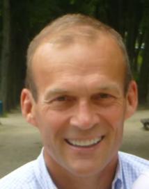 Philip van Impe: leiderschap is kwetsbaar zijn in het grijze gebied