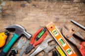 Patrick van der Pijl: elk traject begint met voorbereiding