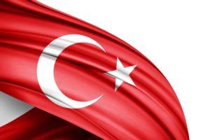 Wat je als manager kunt leren van de Turkijerel